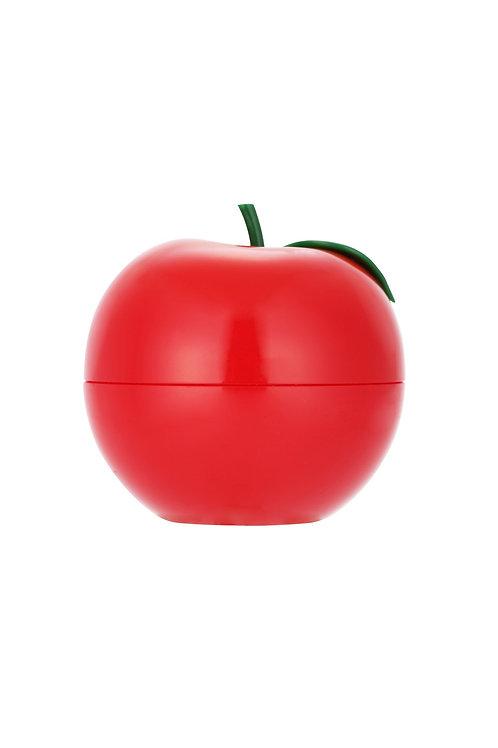 Red Apple Hand Cream
