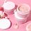 Thumbnail: Bling Cat Pink Peach Sugar Scrub