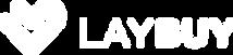 logo-laybuy-white.png