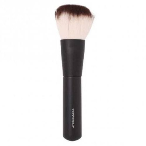 Professional Blusher Brush