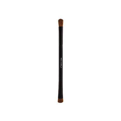 Professional Dual Shadow Brush