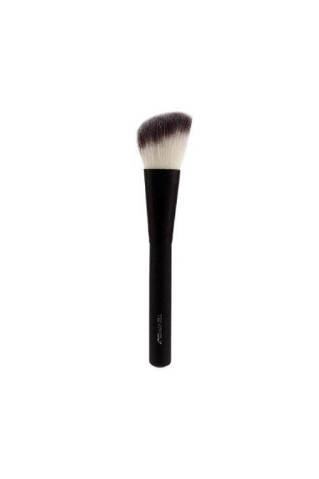 Professional Cheek & Shading Brush