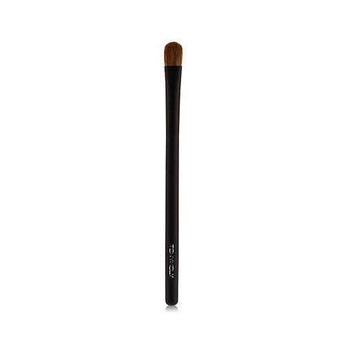 Professional Medium Shadow Brush