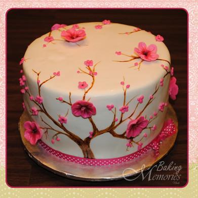 Val's Cakes-p005.jpg