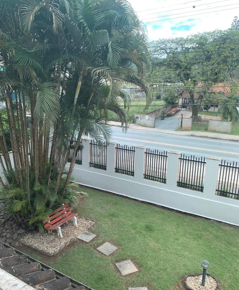 12 - Jardim.jpg