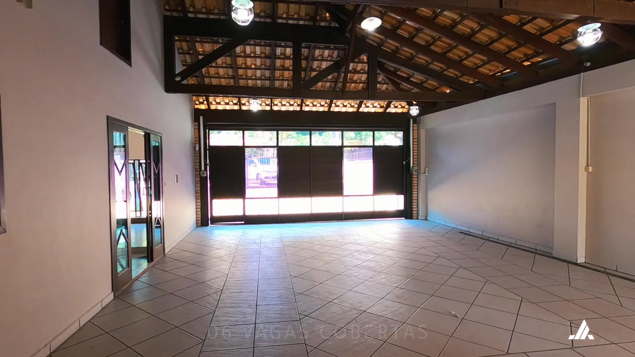 2020_04_-__Casa_Jaraguá_do_Sul.mp4