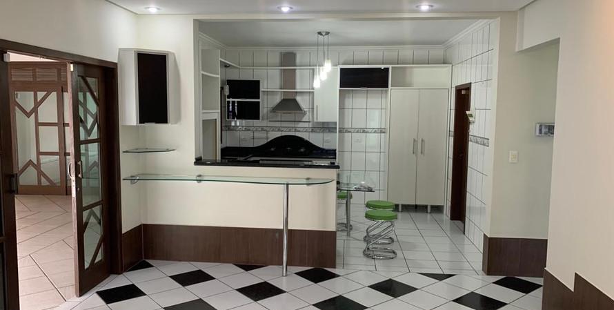 14 - Cozinha.jpg