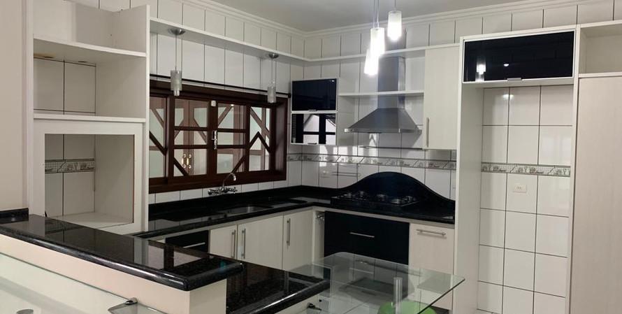 13 - Cozinha.jpg