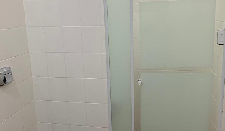 26 - Banheiro.jpg
