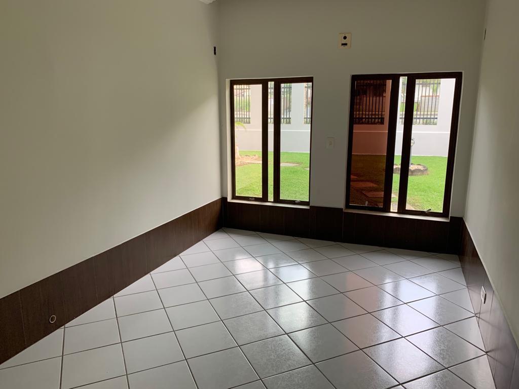 16 - Sala de estar.jpg