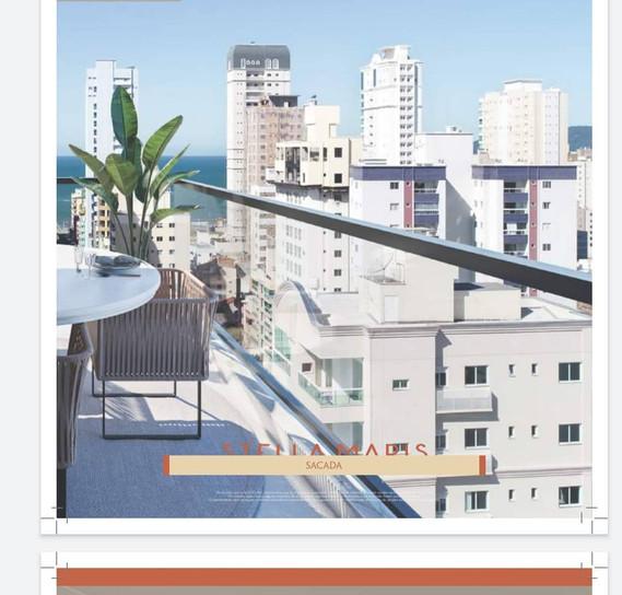 Edefício Stella Maris.jpg