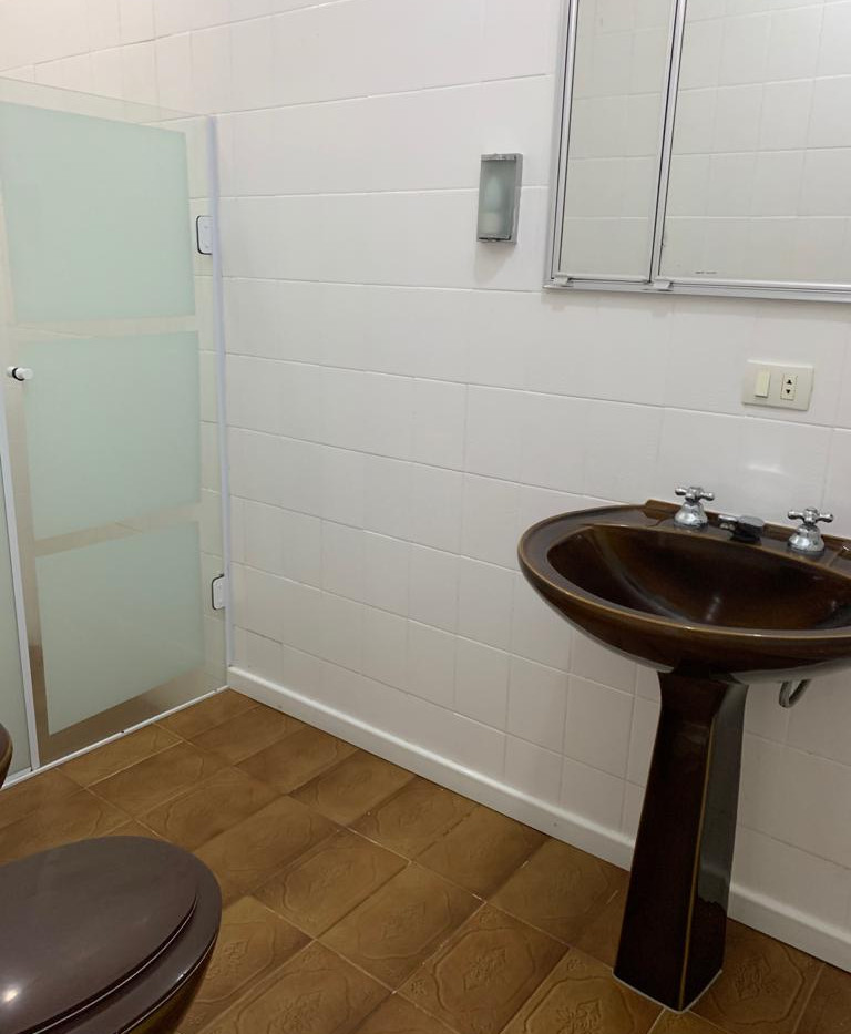 27 - Banheiro.jpg