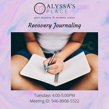 Recovery Journaling.jpg