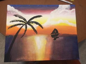 beach Paint night 3.jpg