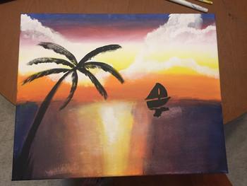 beach Paint night 3.jpg
