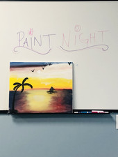 beach PAint night 4.jpg