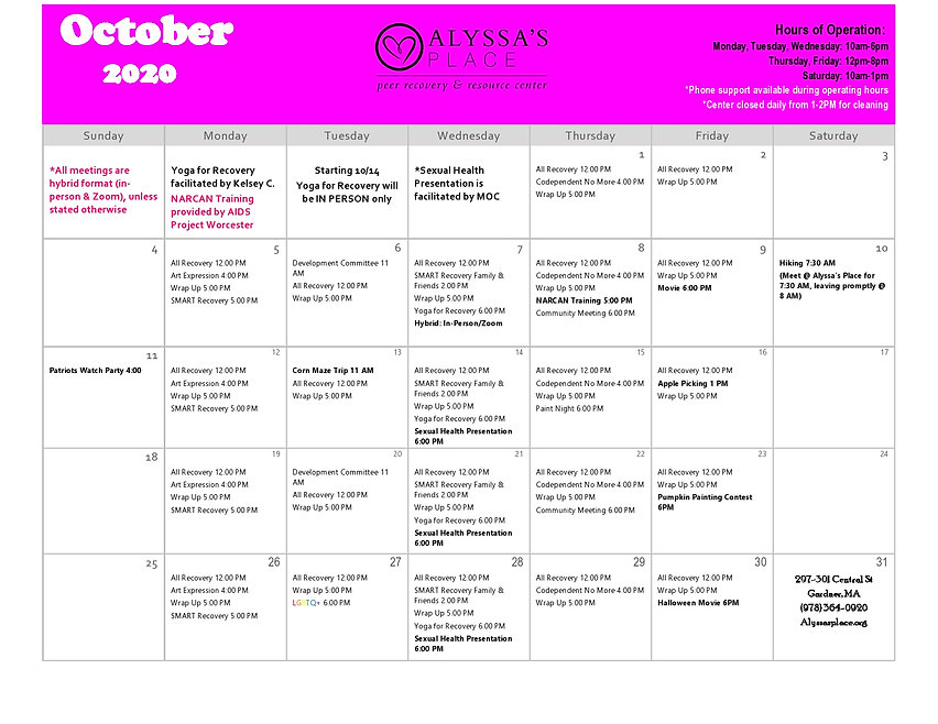 October Calendar -page0001.jpg