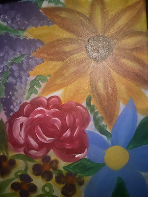 paint night second nigth.jpg