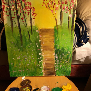 paint night 6.jpg