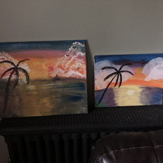 beach Paint night 2.jpg