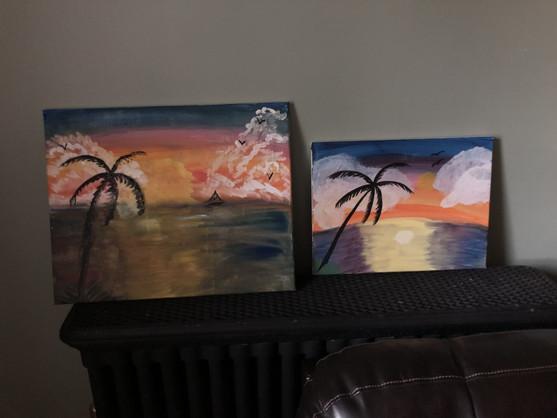beach Paint night 2.jpg