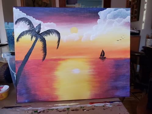 beach Paint night 5.jpg