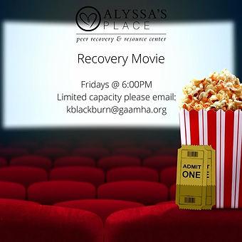 Recovery Movie (1).jpg