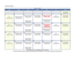 alyssas place feb calendar -page0001.jpg