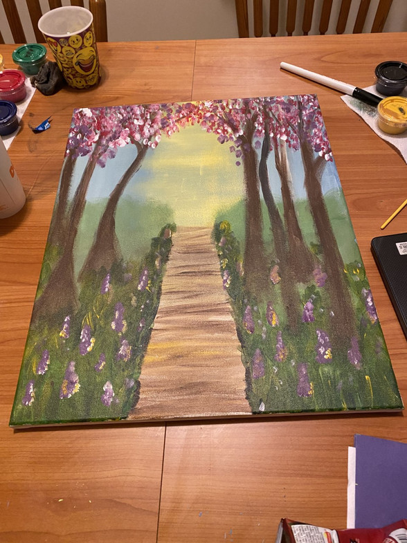 paint night 1.jpg