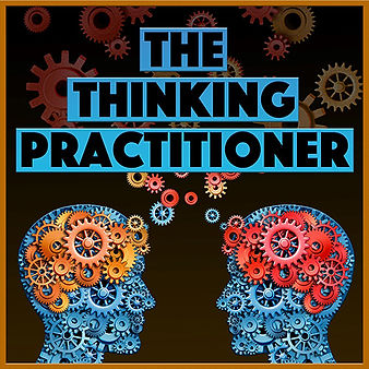 the-thinking-practitioner-500X500.jpg