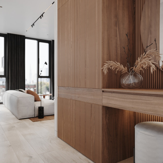 Living room_6.jpg