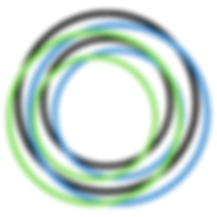 IHN just circles 6.6.19 2.png