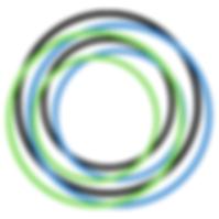 IHN just circles 6.6.19 2.png