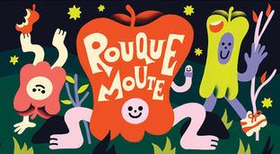 Roquemoute