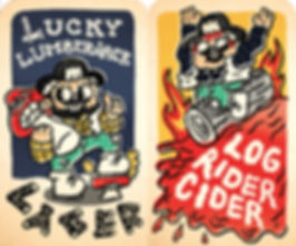 Beer Labels 2.jpg
