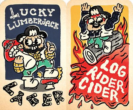 Beer Labels 2.jpg