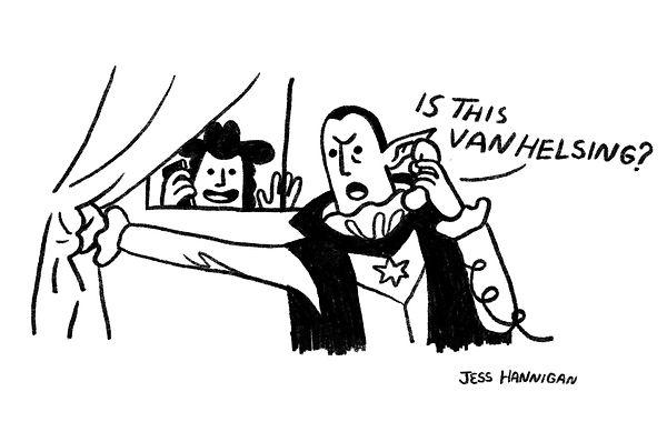 6_Vampire.JPG