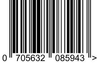 EAN13-barcode-example.jpg