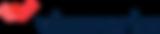 Vieworks logo-1.png