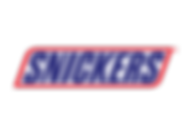 snickers_PNG13920.png