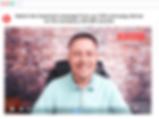 CEO_VideoPerks_LEadGen.png