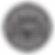 pizza-express-black-logo_0.png