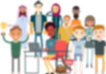 149-1496280_group-of-people.png