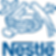 Nestle_logo_2_blue.png