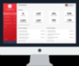 Vieworks video dashboard analytics