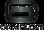 Gameloft.png