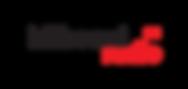 Vieworks client logo