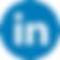 linkedin logo vieworks integration