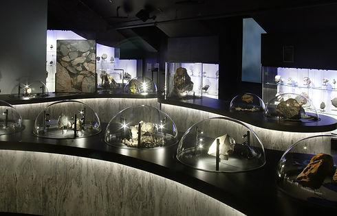 12mineralmuseum1-superJumbo.jpg