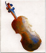 Fiddle watercolor001.jpg